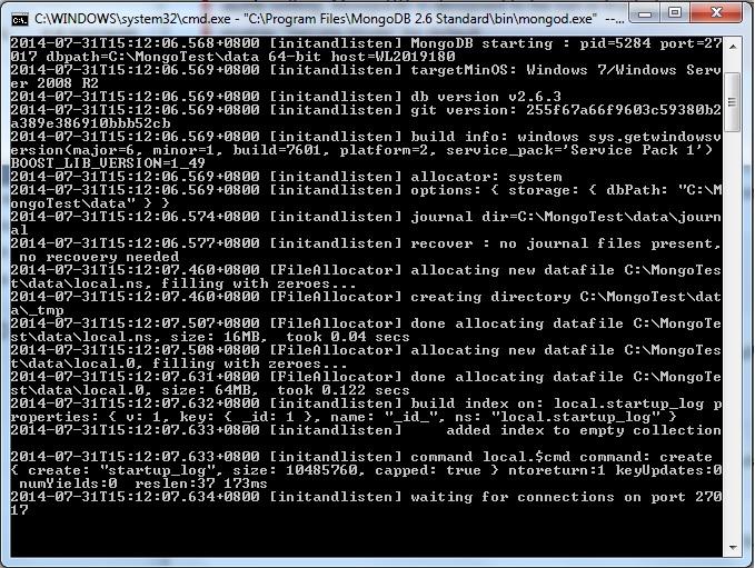 after_create_data_folder_command